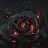 Demonic Staff avatar image