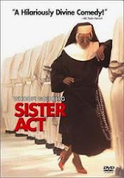 Sister Act - Khi bà sơ hành động