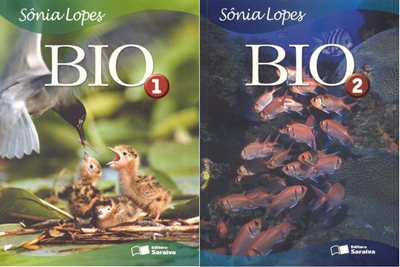 Download - BIO - Vol. 1 e 2