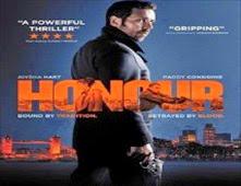 مشاهدة فيلم Honour مترجم اونلاين