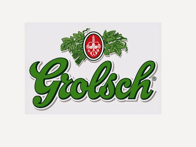 [オランダ]グロールシュ Grolsch
