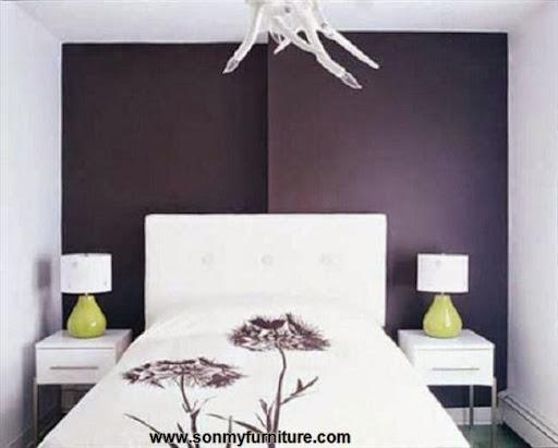 Thiết kế nội thất phòng ngủ cho nhà chật_CONG TY NOI THAT-4