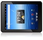 tablet android advan