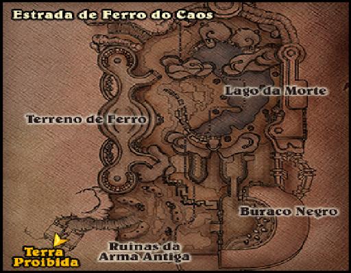 [Imagem: Estrada%252520de%252520Ferro%252520do%252520Caos.png]