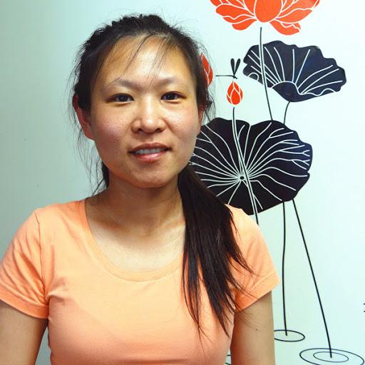 Wang Yao Photo 37
