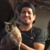 Alfredo Martínez picture