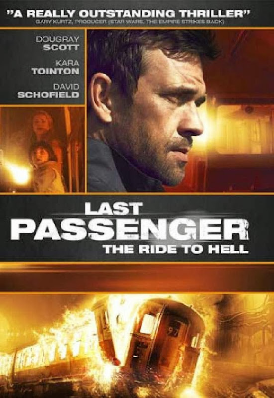 Poster Of English Movie Last Passenger (2013) Free Download Full New Hollywood Movie Watch Online At Alldownloads4u.Com