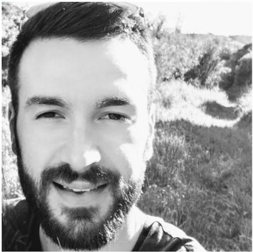 Darren Attard's profile photo