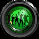PhotoKey 6 Pro Full License Key