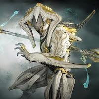 Hukinator's avatar