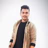 Manas Pradhan