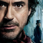 Post image for Looking into Sherlock Holmes: A Game of Shadows