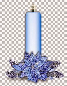 kt_christmas_candle3.jpg