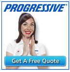 Progressive Quote