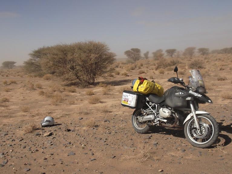 marrocos - Marrocos e Mauritãnia a Queimar Pneu e Gasolina - Página 10 DSCF1113