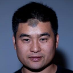 Alvin Chu