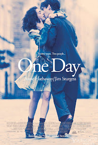 Ngày Đó - One Day poster