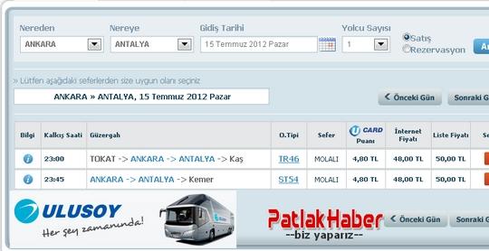 ankara+antalya+otobüs+bilet+fiyatları
