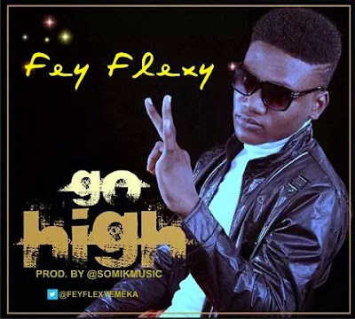 Check out O town's fey_flexy newest awesome single..