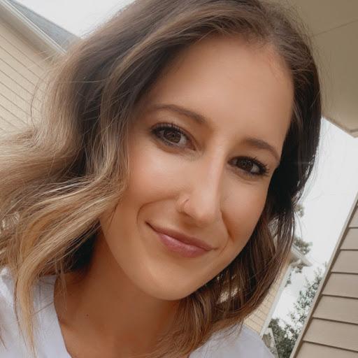 Melissa Hutchens