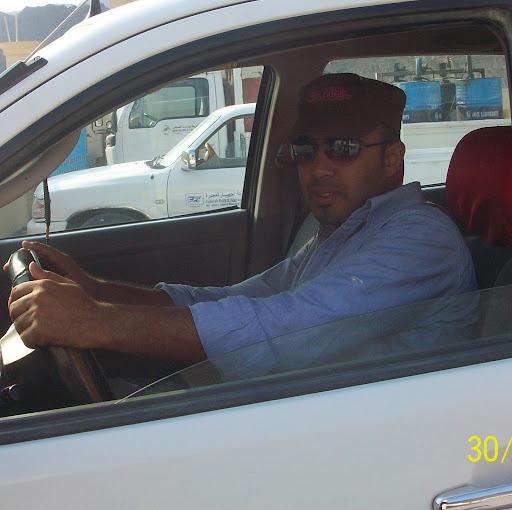Hany Gaber Photo 17
