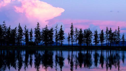 Khovsgol National Park, Mongolia.jpg