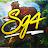 gold gaiming avatar image