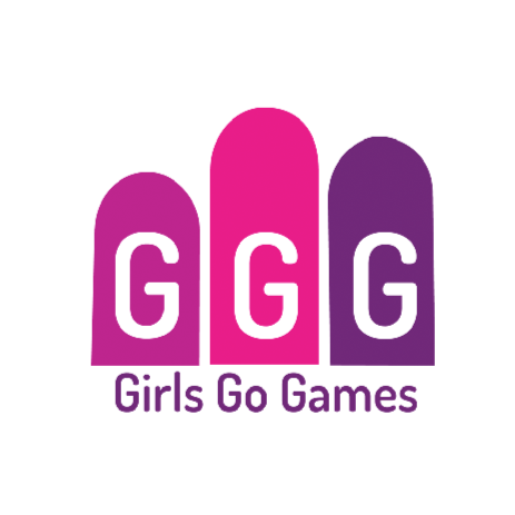 Play free Quick Games for Girls online on GirlsgoGames.com. Every day new Quick Games for Girls online! Safe > Cool to play > Free!