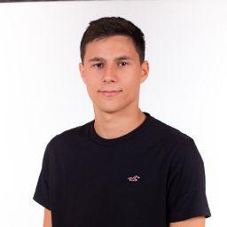 Emanuel Darius