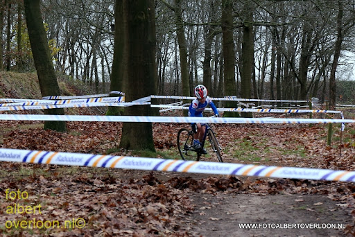 wielercross overloon 15-12-2013 (49).JPG