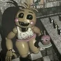 toy chica contact information