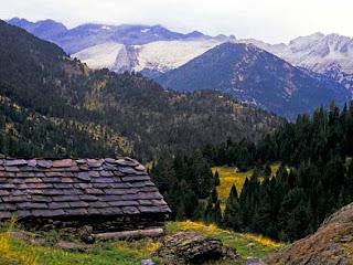 POSETS-Valle-de-Tabernes