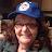 Ruby Sakofsky avatar image