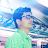 Chaudhary Falji avatar image