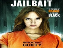 فيلم Jailbait
