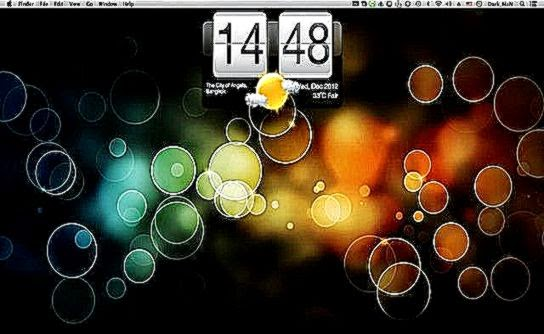 Live Wallpaper Livens Up Your Desktops Sponsored Post  Cult
