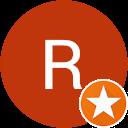 Roxann coffey