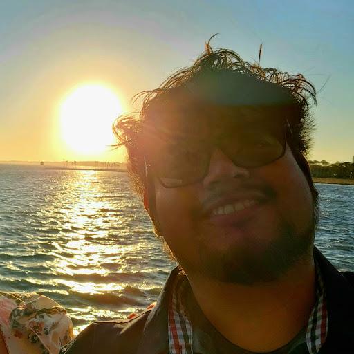 Jose Quiroz Photo 28