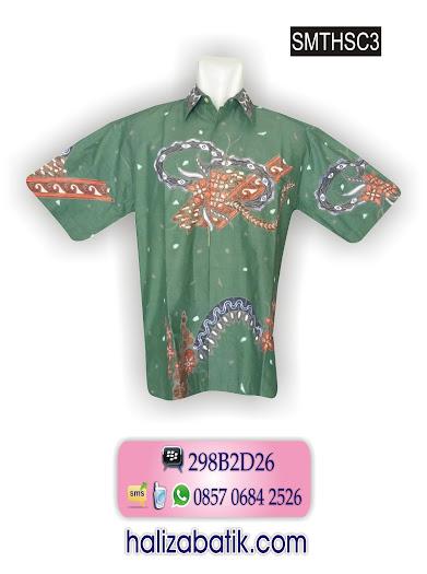 grosir batik pekalongan, Model Batik, Baju Batik Terbaru, Baju Grosir