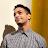 Nawaf Abdullah avatar image