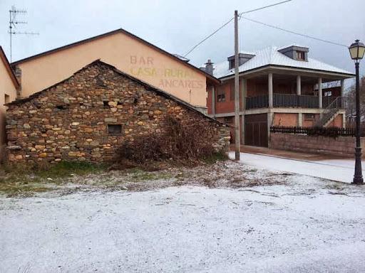 Casa de turismo rural en venta en Vega de Espinareda   - Foto 13