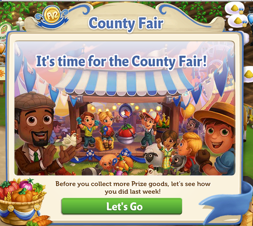 farmville 2 guide for county fair