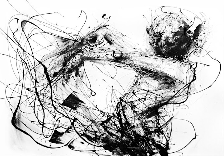 because agnes cecile