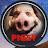 Richard Pygott avatar image
