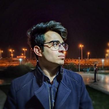 Mahdi Moosakazemi