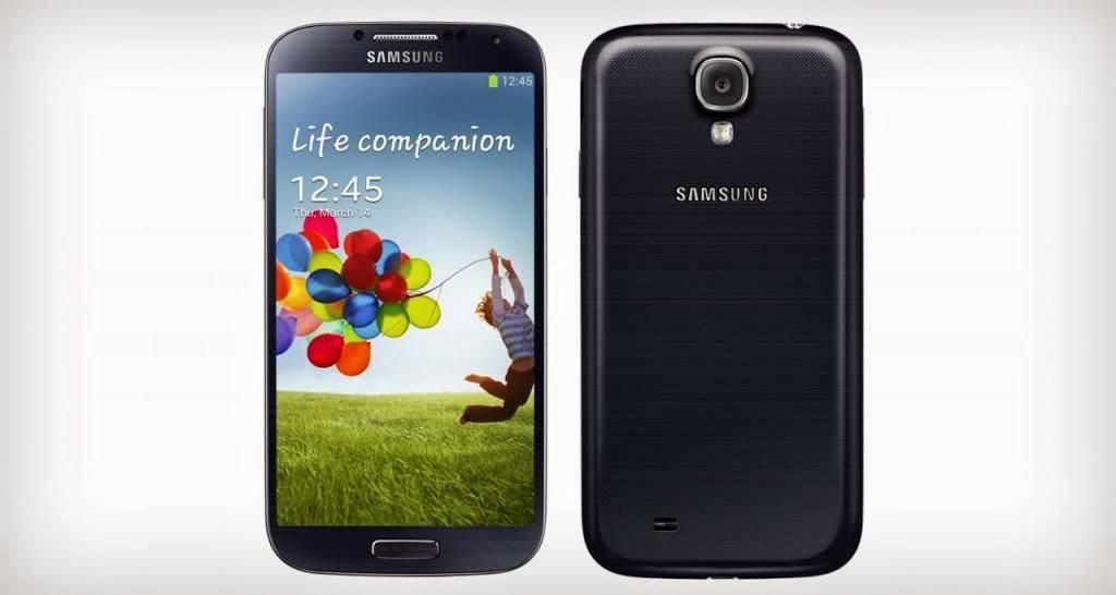 Cài tiếng việt cho Samsung Galaxy s4 tại TpHCM