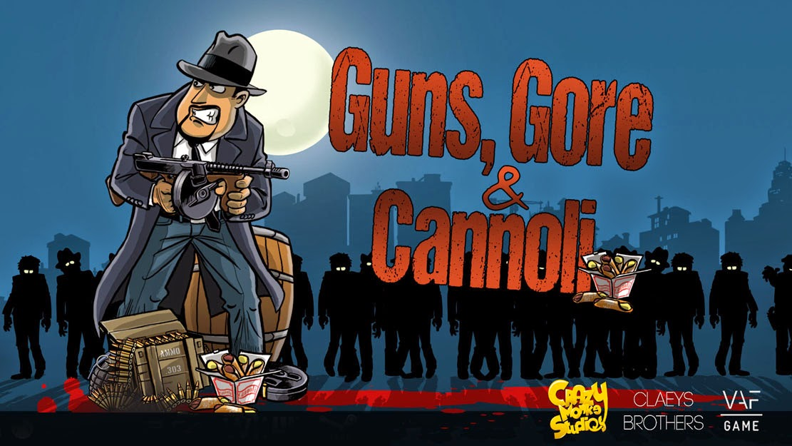 guns-gore-and-cannoli-codex-and-update-dlcs,Guns,Gore And Cannoli CODEX And Update DLCs,free download games for pc, Link direct, Repack, blackbox, reloaded, mods, cracked, funny games, game hay, offline game, online game, 18+