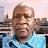Edward Oriakhi avatar image