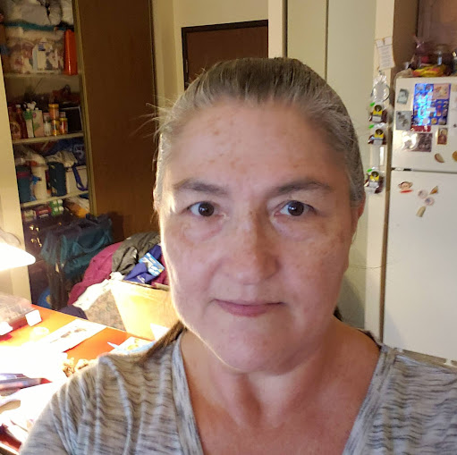 Sandra Uribe review