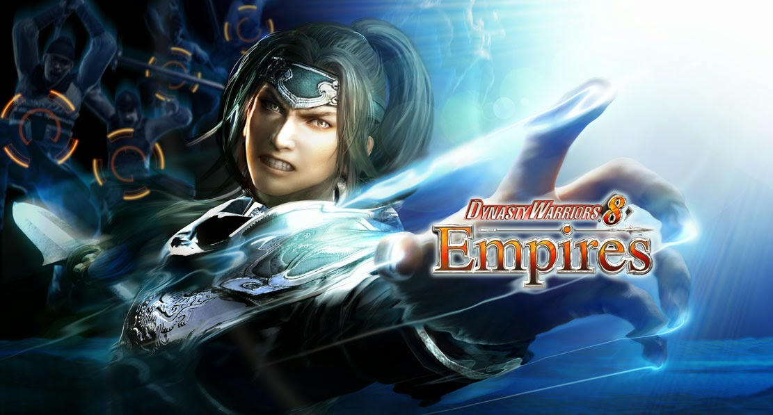 dynasty-warrior-8-empires-codex-for-pc-games,Dynasty Warrior 8 Empires CODEX For Pc Games,free download games for pc, Link direct, Repack, blackbox, reloaded, high speed, cracked, funny games, game hay, offline game, online game